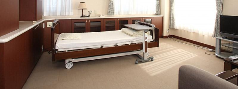 訪問看護指示書の交付を受けて「医療保険」で訪問看護を提供する場合